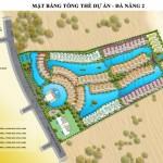 Biệt thự Vinpearl đà nẵng Resort & Villas