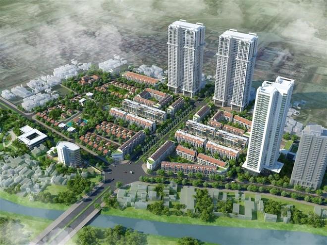 phoi-canh-vinhomes-green-city