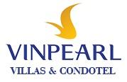 đầu tư bất động sản vingroup