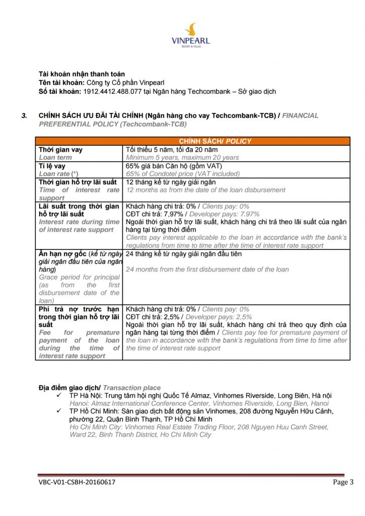 chinh-sach-ban-hang-vinpearl-beach-front-condotel-page-3