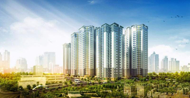 anh-minh-hoa-vinhomes-Smart City