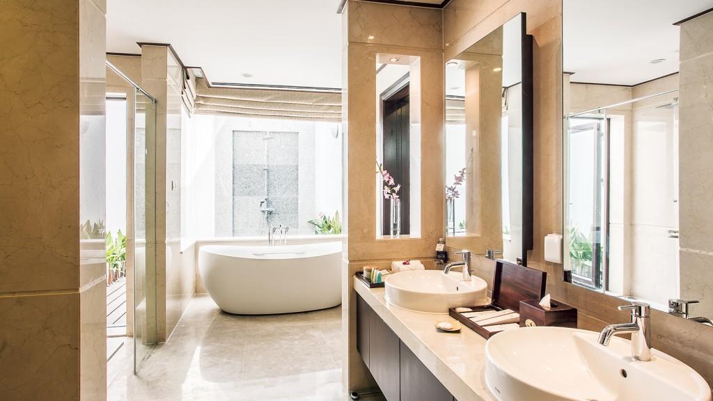 bathroom-1-1024x576