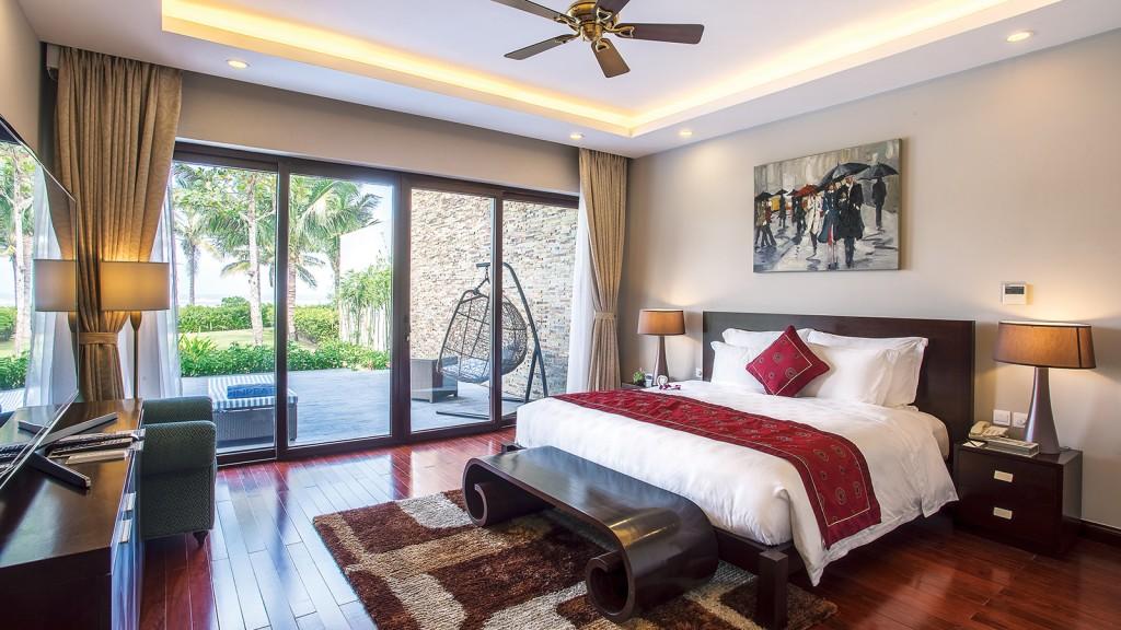 bedroom-2-1024x576