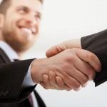 Những lợi ích khi đầu tư bất động sản nghỉ dưỡng Vinpearl – Vingroup