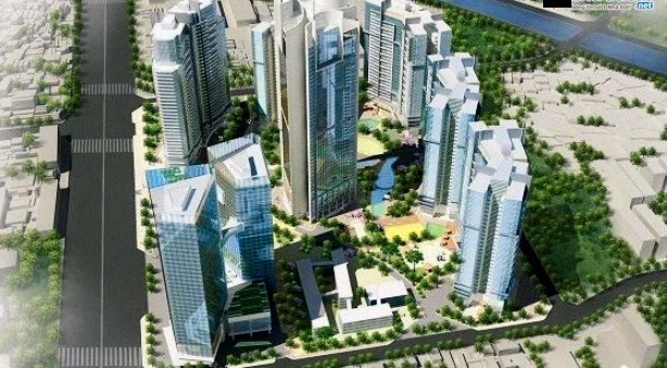 phoi-canh-du-an-vinhomes-smart-city