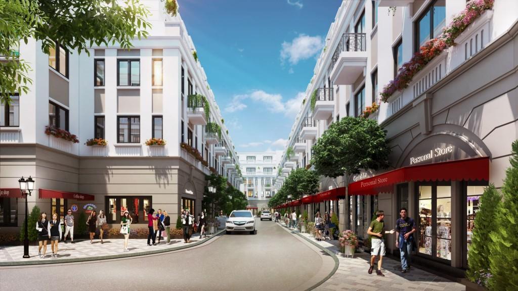 shophouse-tai-vinhomes-metropolis-lieu-giai