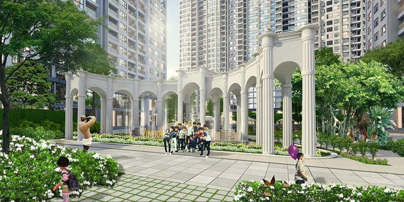vinhomes-smart-city-14-800x400