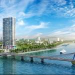 Tổng quan dự án Vinpearl RiverFront Condotel Đà Nẵng