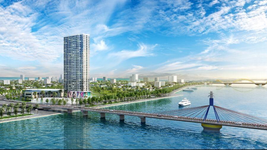 vinpearl-riverfront-condotel-da-nang