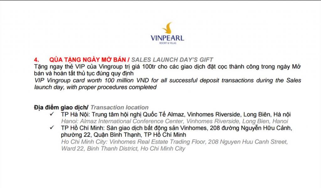 chinh-sach-ban-hang-luxury-nha-trang4