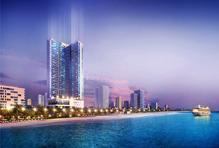 tìm hiểu đầu tư vinpearl beach front condotel