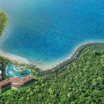 Tổng quan Vinpearl Bãi Trũ Nha Trang (Vinpearl Nha Trang Resort)