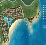 Dự án Biệt thự 6* Vinpearl Luxury Nha Trang – Tập đoàn Vingroup