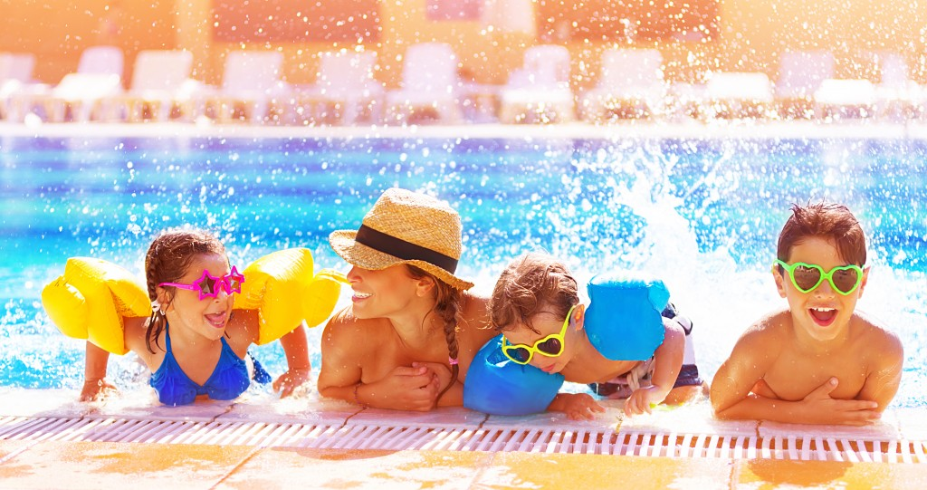 vinpearl-phu-quoc-resort-villas
