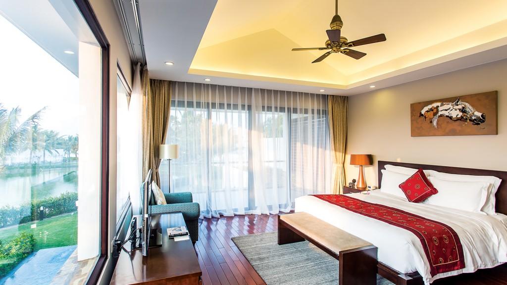 bedroom-4-1024x576