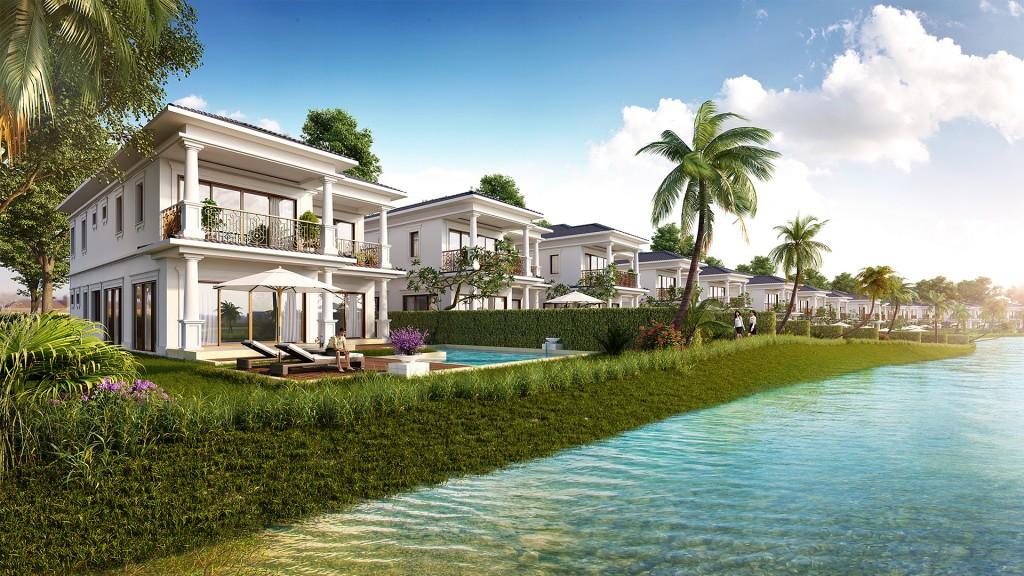 biet-thu-2-tang-4-phong-ngu-tai-vinpearl-long-beach-villas