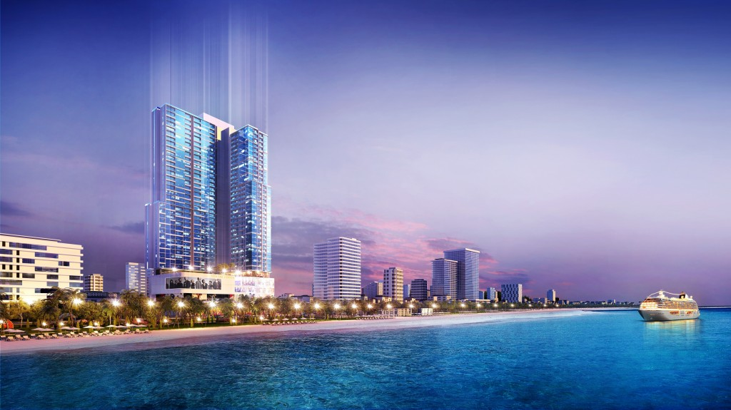 phoi-canh-vinpearl-beach-front-condotel-tai-tran-phu-4