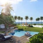 Giá bán biệt thự Vinpearl Phú Quốc