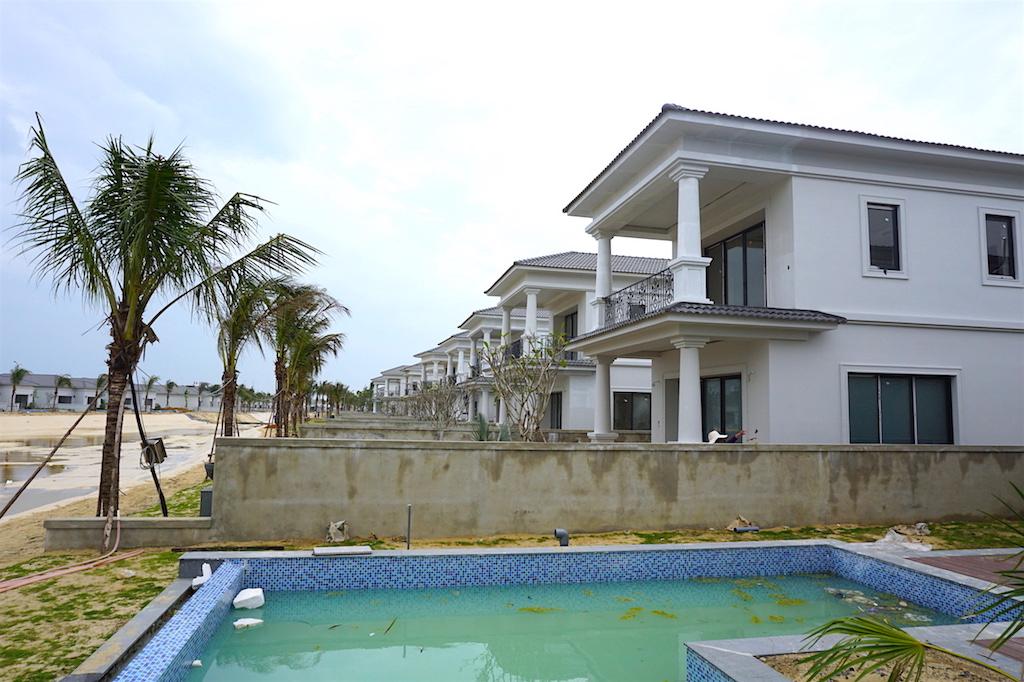 tien-do-xay-dung-du-an-vinpearl-da-nang-2-resort-villas-6