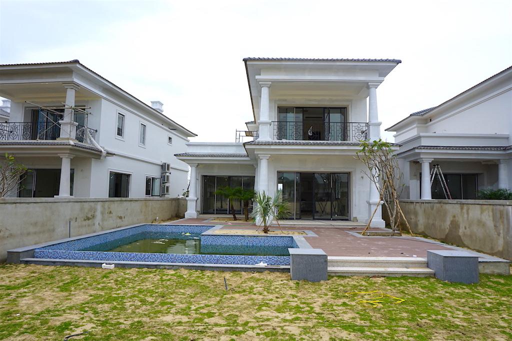 tien-do-xay-dung-du-an-vinpearl-da-nang-2-resort-villas-7