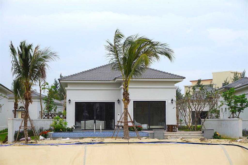 tien-do-xay-dung-du-an-vinpearl-da-nang-2-resort-villas-9