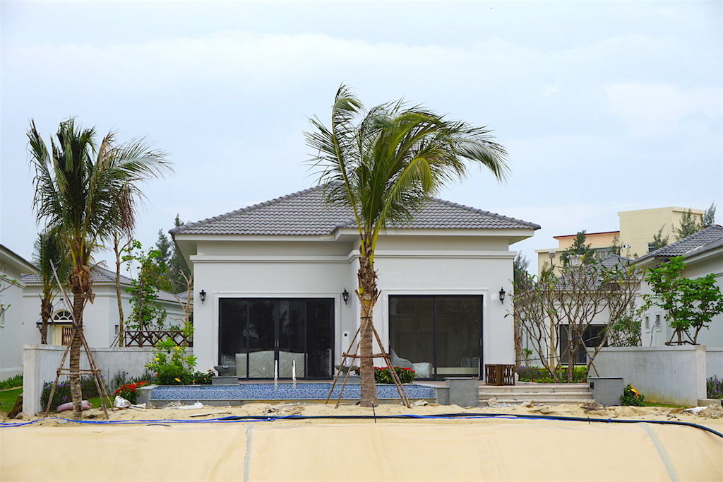 tien-do-xay-dung-du-an-vinpearl-da-nang-2-resort-villas-9
