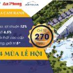 Đầu tư vào Căn Hộ khách sạn nghỉ dưỡng Condotel – Có nên hay không ?
