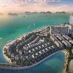 """BĐS Hạ Long """"Sốt nhiệt với dự án mới của BIM khu đô thị Grand Bay"""