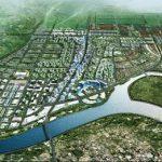 Vinhomes Vũ Yên – Dự án Bất động sản mới tại Hải Phòng