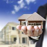 Khám phá ưu đãi đặc biệt chỉ dành cho khách hàng giao dịch tại Vinhomes Online