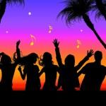 Tiệc tối ở biệt thự biển Vinpearl Phú Quốc có gì đặc biệt?