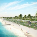 Tổng quan dự án biệt thự biển Vinpearl Quy Nhơn
