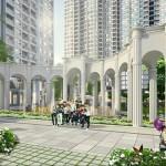 Vị trí khu đô thị Vinhomes Smart City – Siêu dự án tập đoàn Vingroup