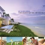 Dự án Biệt thự Vinpearl Quy Nhơn – Cập nhật thông tin 24/7 Vingroup