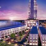 Đầu tư Vinhomes Hải Phòng được gì?