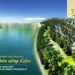 Chính sách bán hàng Vinhomes Riva city Hải Phòng – Vingroup