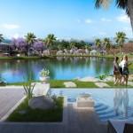 Chính sách bán hàng Vinpearl Phú Quốc Resort & Villas