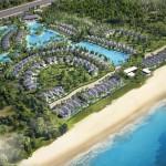 Biệt thự Vinpearl Bãi Dài Nha Trang ( Vinpearl Long Beach Villas )