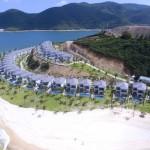 Tổng hợp tiến độ dự án nghỉ dưỡng Vinpearl của Vingroup tháng 12