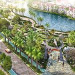 Đầu tư dự án Vinhomes Dream City Văn Giang, Hưng Yên sắp tới sẽ ra sao ?