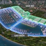 Vinhomes Marina mảnh đất vàng cho sự thịnh vượng